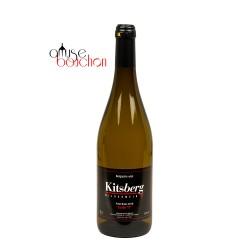 """Pinot Blanc Cuvée """"V"""" -..."""