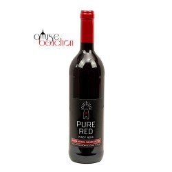 Pure Red - Pinot Noir -...