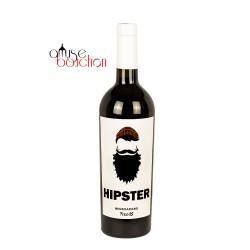 Hipster - Negroamaro - DOC...