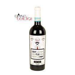 Gentleman - Pinot Nero -...