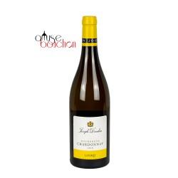 Laforêt Bourgogne -...