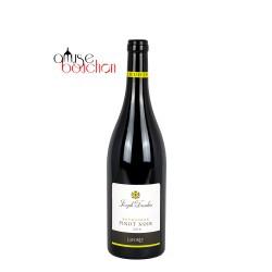 Laforêt Bourgogne - Pinot...